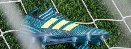 Fútbol australiano: lesiones