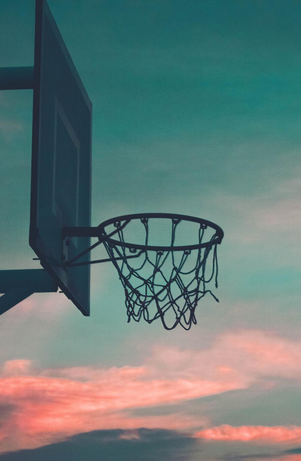 Baloncesto: lesiones más comunes