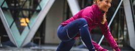 Tratamientos de fisioterapia deportiva