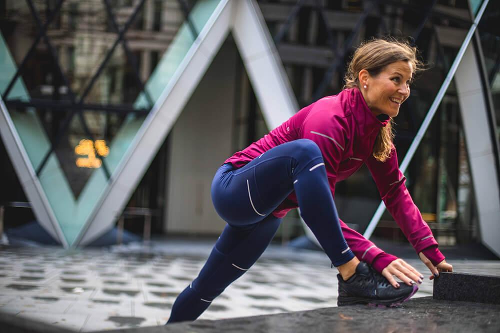 ¿Qué trata la fisioterapia deportiva?